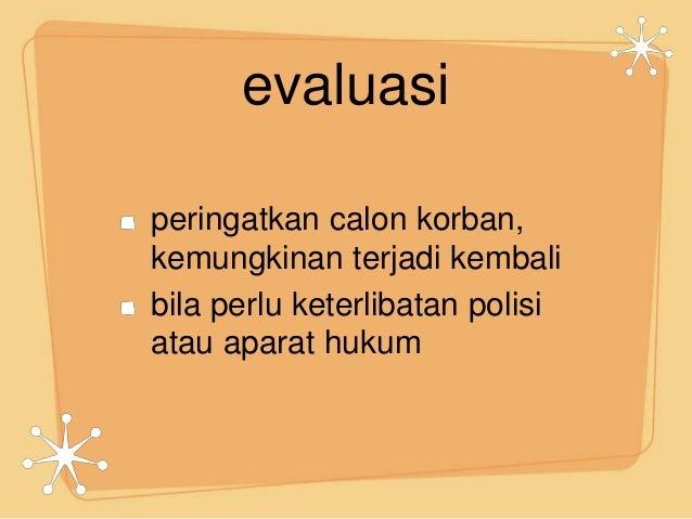 haloperidol oral im