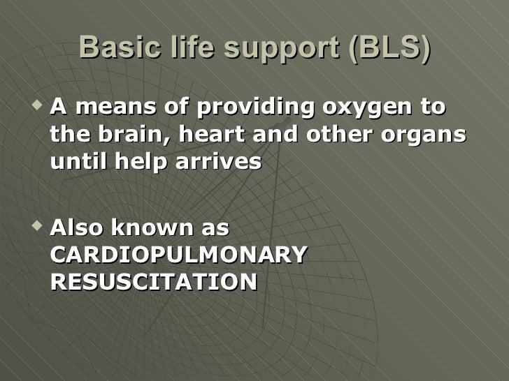 Cardiopulmonary Critical Care