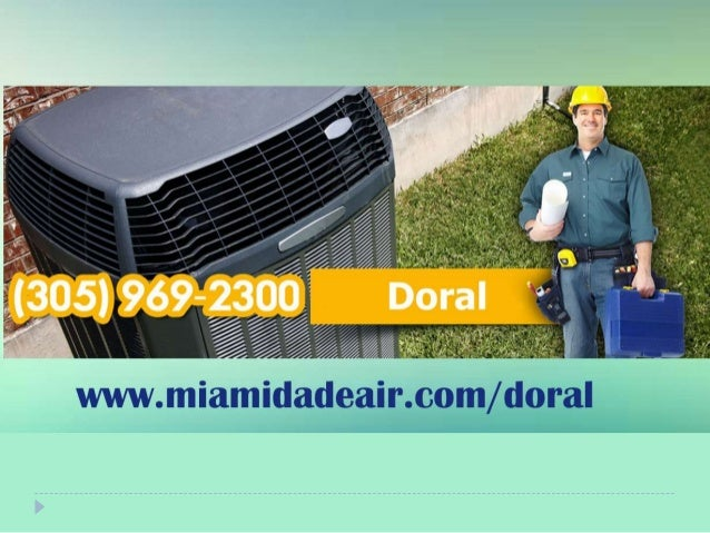 www.miamidadeair.com/doral