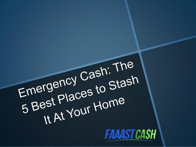 www.faaastcash.com