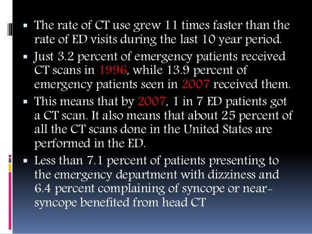 Ut Emergency Room Number