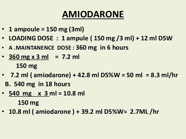 isoniazid syrup price philippines