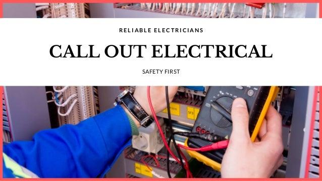 emergency electrician bolton 1 638