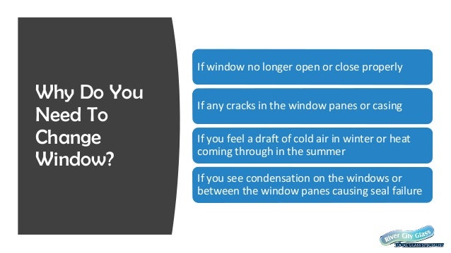Emergency Glass Replacement Service for Different Types of Windows Slide 2