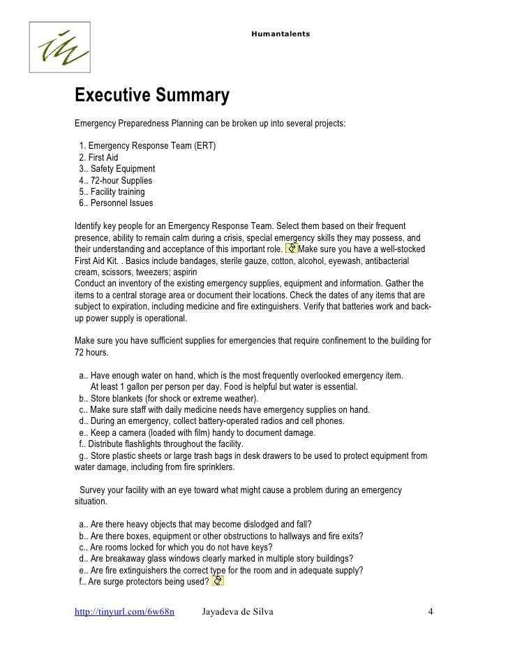 Enchanting Emergency Response Manager Resume Composition - Best ...