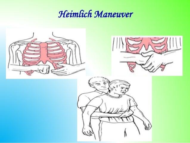 rubber clinic heimlich masturbieren