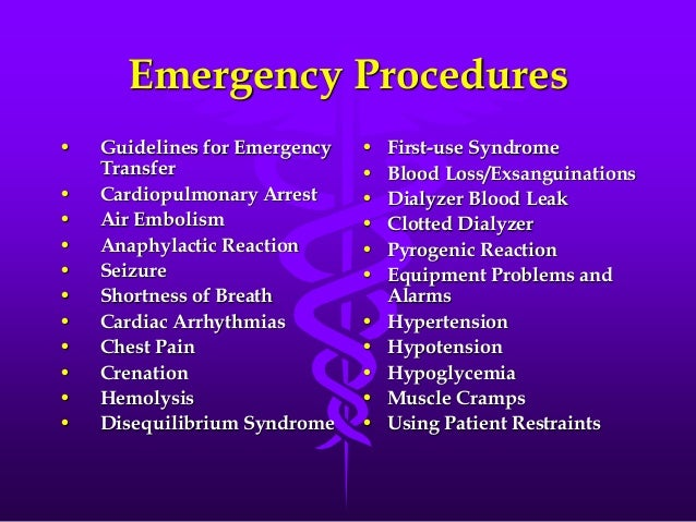 emergency procedures Emergency procedures the emergency procedures tool informs pjm members, pjm personnel and other interested parties about important and/or emergency events as they occur within the pjm regional transmission organization (rto).