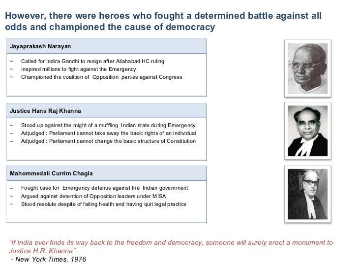 Short Essay On Dr Manmohan Singh In Hindi                                Tuesday  December