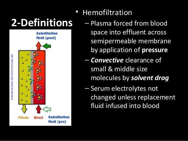 ... Molecules; 5. 2 Definitions ...
