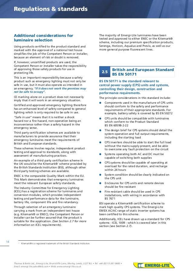 emergi lite emergency lighting design guide 16 638?cb=1413450486 emergi lite emergency lighting design guide emergency lighting static inverter wiring diagram at edmiracle.co