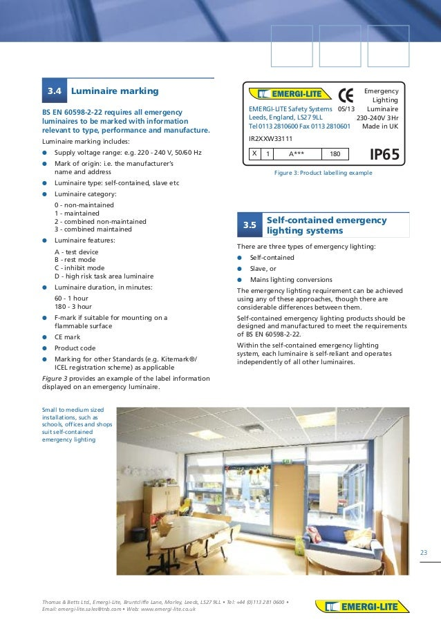 Care home design guide uk walkthrough for new dementia for Home architecture guide