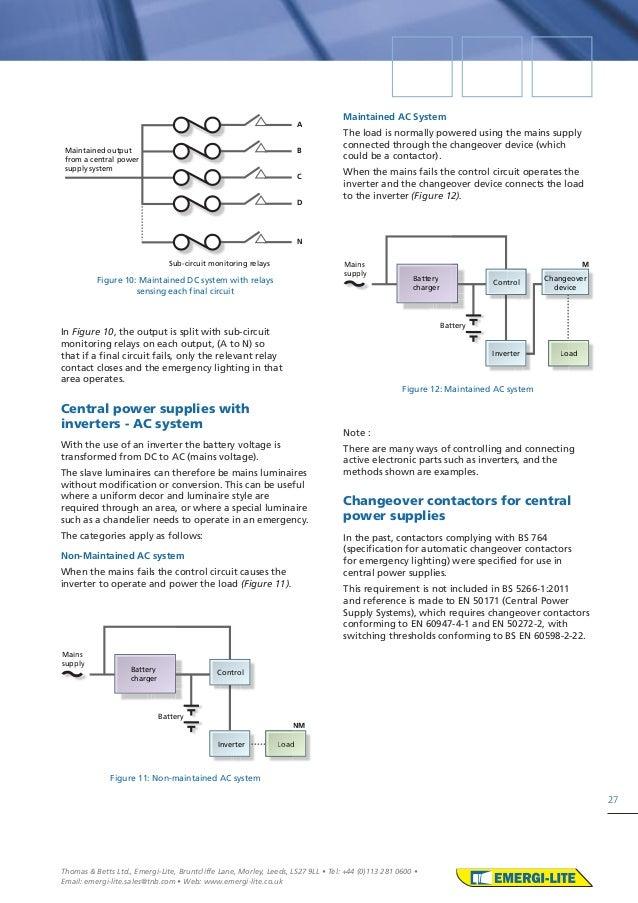 emergi lite emergency lighting design guide 29 638?cb=1413450486 emergi lite emergency lighting design guide emergency lighting static inverter wiring diagram at edmiracle.co