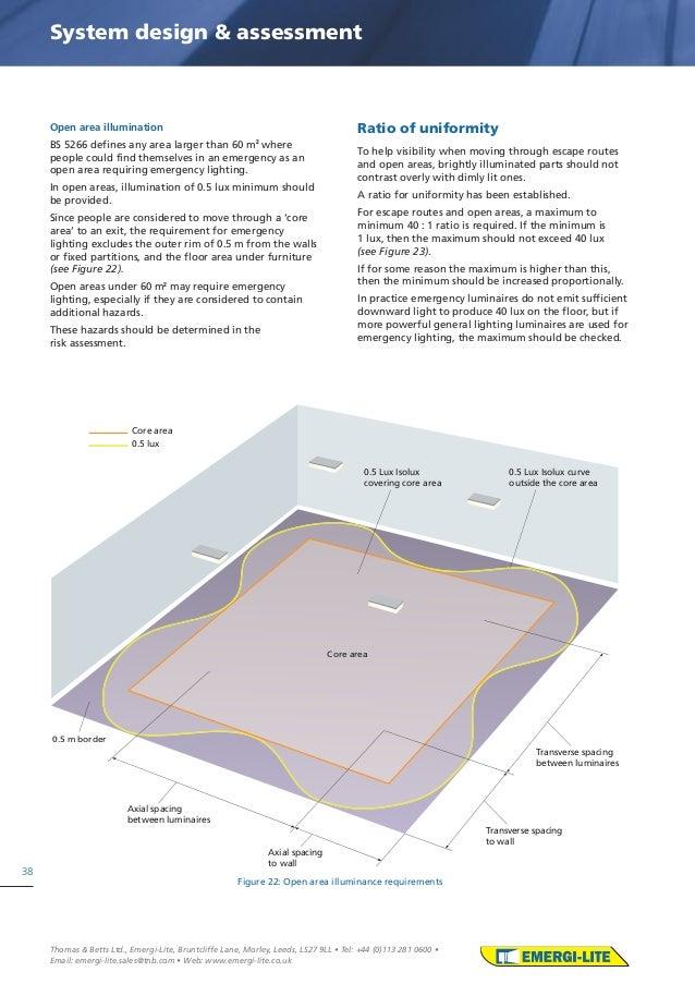 emergi lite emergency lighting design guide 40 638?cb\=1413450486 emergi lite wiring diagram wiring diagrams emergency lighting ctu wiring diagram at crackthecode.co