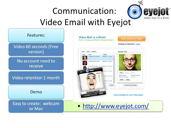 Eyejot video august 2018 discounts eyejot video mail iphone ipad game reviews appspy reheart Choice Image
