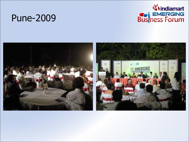Pune-2009