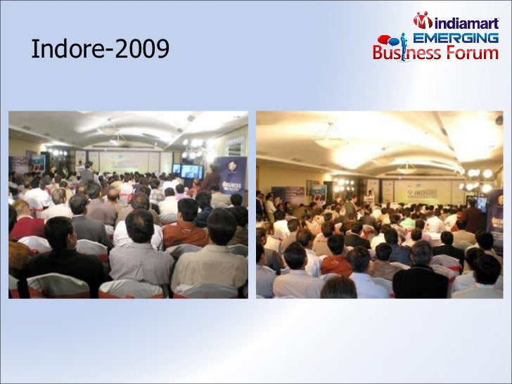 Indore-2009