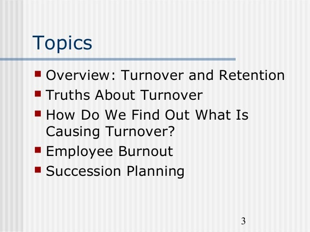 employee retention in public sector Employee turnover in the public sector of namibia management essay  of employee benefits on employee turnover in the public sector of  employee retention.