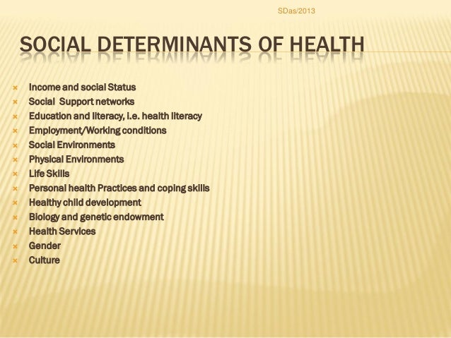 social issues in health care Although these challenges have been discussed widely in the literature as isolated ethical issues in health care,  social context, with their  ethics problems.
