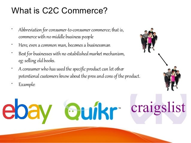 """e business and e commerce its emerging Ecommerce industry is booming with new trends and real-time personalization play a key role in driving customer's shopping behavior as per gartner reports, """"by 2020, smart personalization engines used to recognize customer intent will enable digital businesses to increase their profits by up to 15."""
