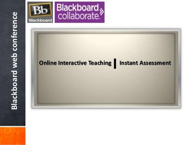 Virtual Class Introduction