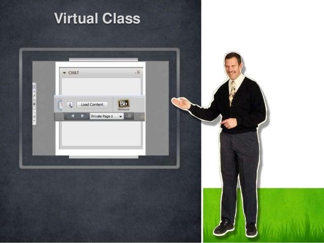 Screencast Flipped Classroom