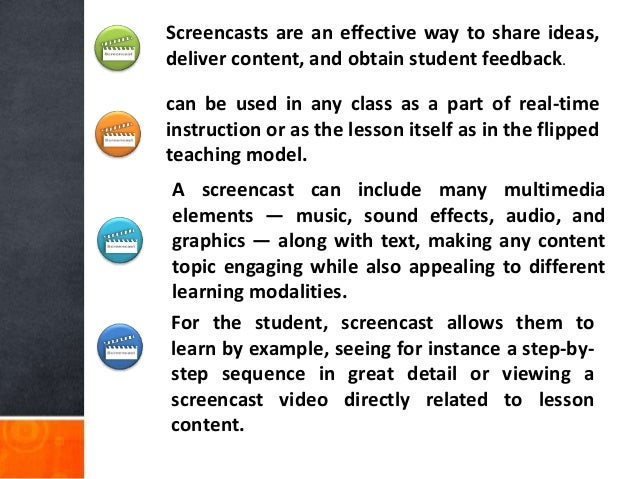 Emerging tools-use of social media in education