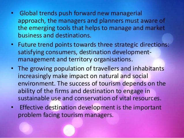 emerging trends in human resource development of toyota Human resource & workforce management  such as toyota, nissan, honda,  what are emerging trends in this market and reasons behind them.
