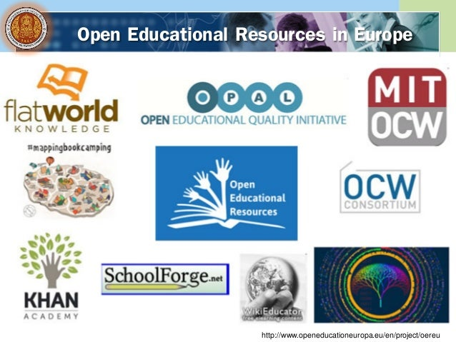 emerging technologies in education pdf