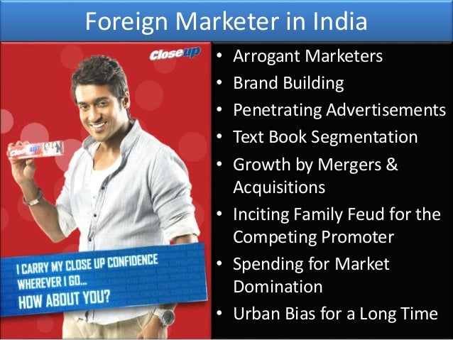 emerging trends in service marketing in india What are the new emerging trends in india  who provide the best customer service satisfaction  new trends emerging in the field of marketing.