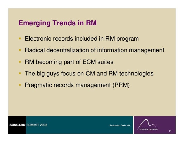 emerging trends managing with shortage Emerging trends in ukrainian management styles and the challenge of managerial talent shortage author(s): leonora fuxman (associate professor of management at the tobin college of business at st johns university in new york.