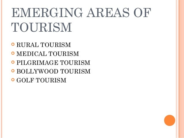 trends in tourism Trends-consumer statistics 93% of conde nast traveler readers surveyed in 2011, travel companies should be responsible for protecting the environment.