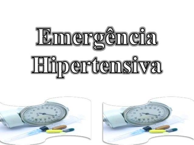 • Alana Amorim  • Alane dos Santos  • Aryana Bastos  • Gilmara Lima  »4º B Enfermagem
