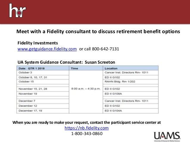 Emeritus Faculty Presents Pre-Retirement Series