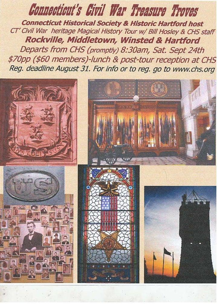 fuwutiwlt tralfuasarc            liril       fivres   ConnecticutHistorical Society& Histoic Hartford hostCT CMIJ hentage ...
