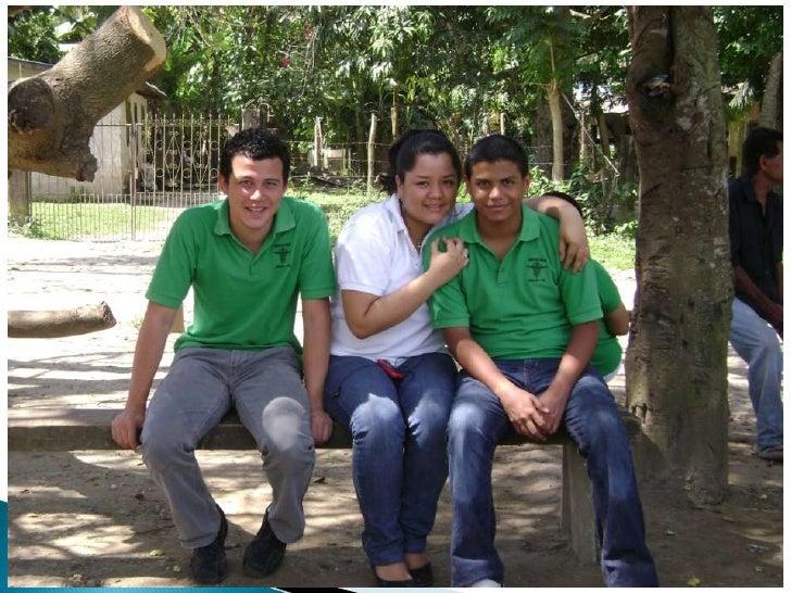 Primer Periodo – 2009 Centro de Salud Dr. Herrera                       EMET