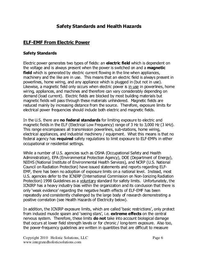 Emf health effects_pdf_ver2_p