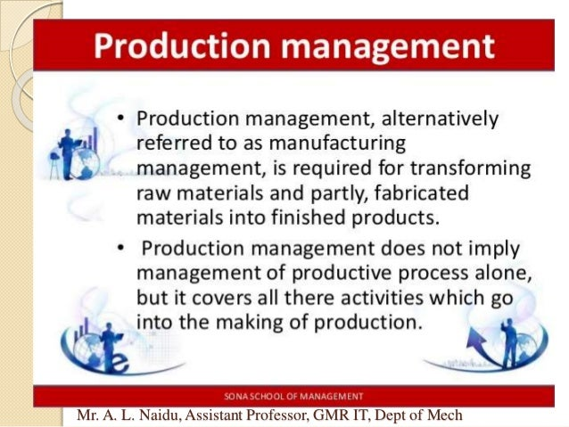 management and functional areas Personnel management is the phase of management which deals with effective use and control of manpower following are the sub areas of personnel management personnel planning : this deals with preparation inventory of available manpower and actual requirement of workers in organization.