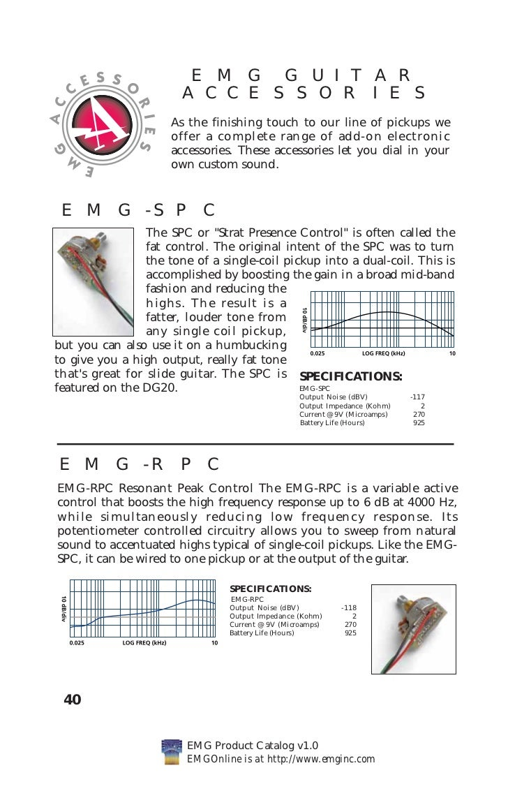 contemporary emg hz pickups wiring diagram inspiration best images rh oursweetbakeshop info EMG HZ Wiring-Diagram EMG Wiring Diagram 5 Way To