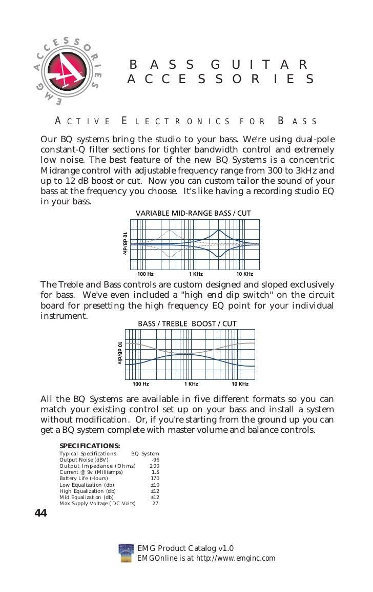 Emg Cat Hi Wiring Diagram 707 45