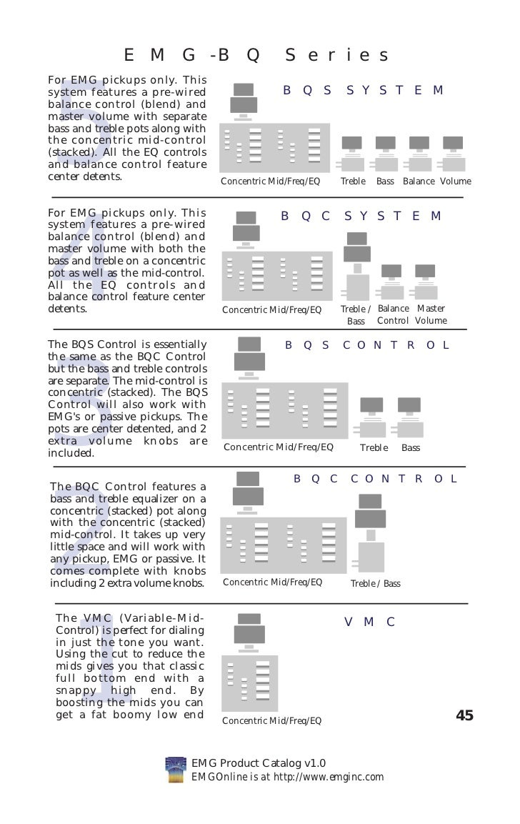 emg cat hi 46 728?cb=1299494654 emg cat hi  at gsmx.co