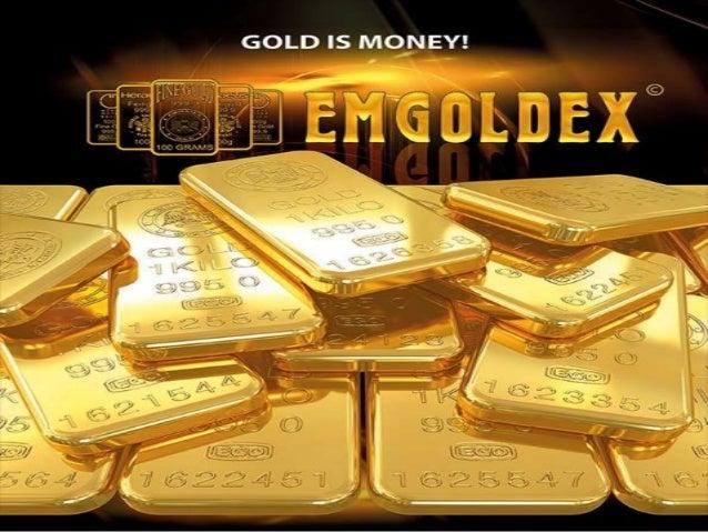 Pureza: 999,9 milésimas. Desde 1 hasta 100 gramos. Cada lingote de oro va acompañado con un certificado de calidad de la r...