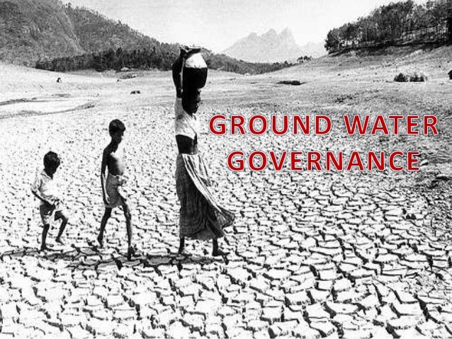 Issues                      Covered           Water                                  Ground         Conservat             ...