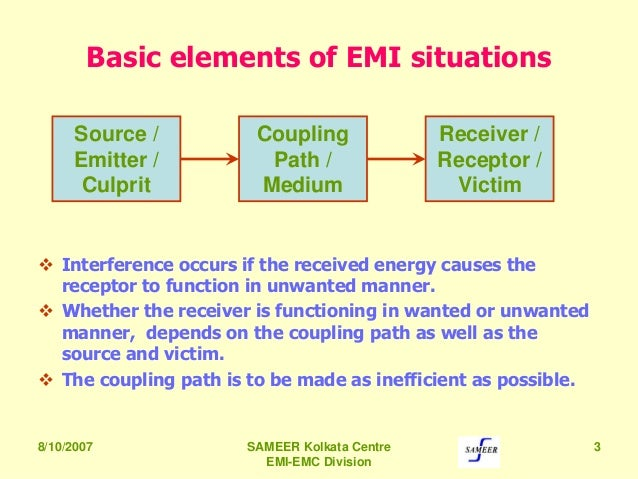 Emi emc-pdf