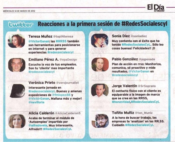 Emiliano Perez Ansaldi El Día de Valladolid-20120314