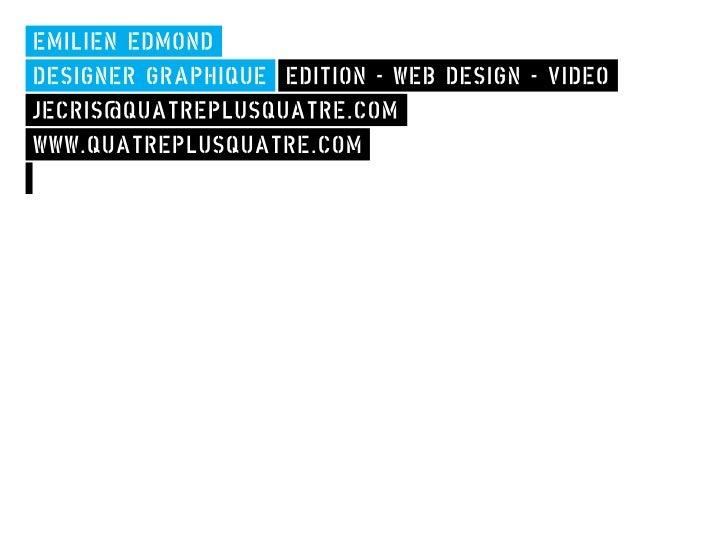 SNEAKERSHOES.Pitch        Création du site web pour une boutique de sneaker avec présentation        des modèles en 3D per...