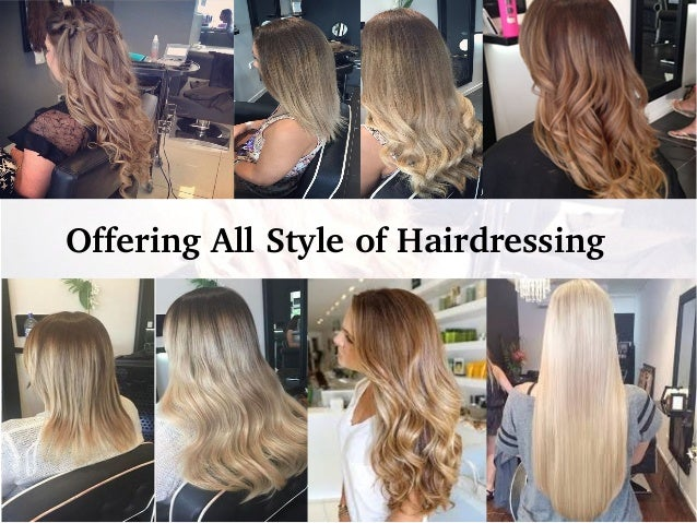 Emilly hadrill hair extensions amp salon gold coast pmusecretfo Image collections