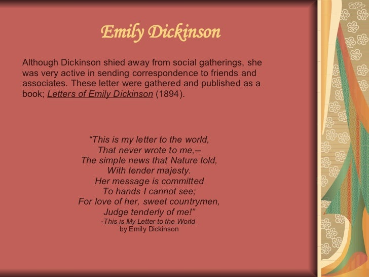 emily-dickinson-10-728?cb=1216381794