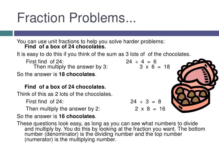 Fractions Of An Amount Worksheet 17 best ideas about fractions – Fractions of Quantities Worksheet