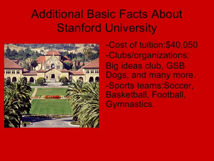 an analysis of the reasons why i chose football as my subject Why america's 'nones' left religion behind this includes many respondents who mention science as the reason they do not believe in demographic research, media content analysis and other empirical social science research pew research center does not take policy positions.