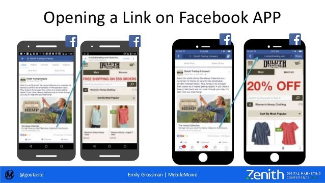 Free facebook competition app